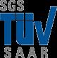 Certificados por TÜV