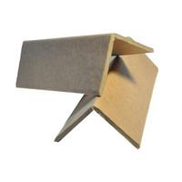 Rotom Cantos de papelão 1100x40x40mm
