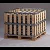 Rotom MPBOX 1200x1000x400mm – Removível