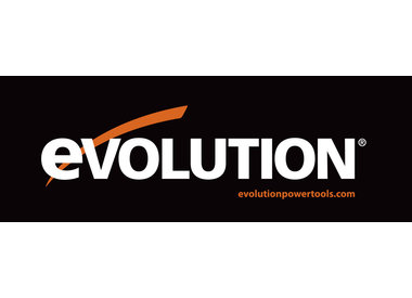 Evolution Power Tools Build Line