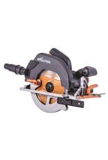 Evolution Power Tools Build Line MULTIFUNCTIONAL CIRCULAR SAW RAGE R185 CCS