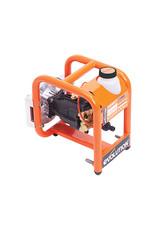 Evolution Power Tools Build Line EVO SYSTEM PRESSURE WASHER