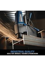 Evolution Power Tools Steel Line MAGNEETBOORMACHINE EVO MAG 42