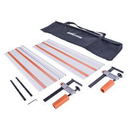 Evolution Power Tools Build Line GELEIDERAIL ST1400