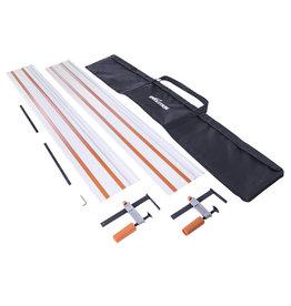Evolution Power Tools Build Line GELEIDERAIL ST2800