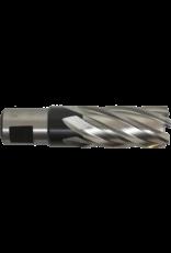Evolution Power Tools Steel Line EVOLUTION FRAISE À TRÉPANER LONGUE - 21 MM