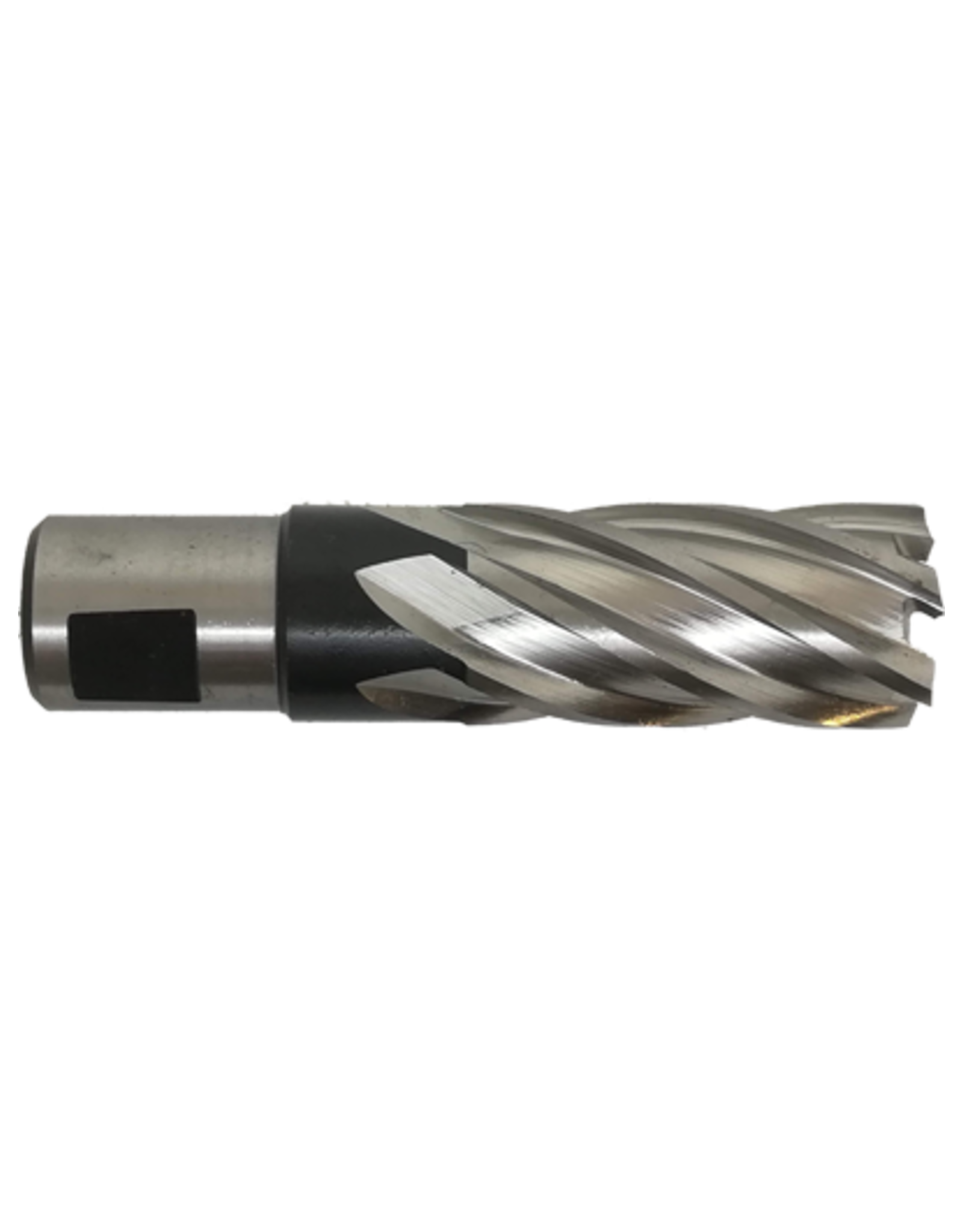 Evolution Power Tools Steel Line EVOLUTION LANGE HSS KERNFREES - 25 MM