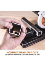 Evolution Power Tools Build Line CROSSCUT SAW RAGE 4