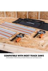 Evolution Power Tools Build Line RAIL POUR R185CCSX+