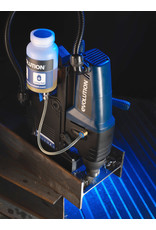 Evolution Power Tools Steel Line FOREUSE MAGNETIQUE EVO MAG 42