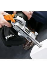 Evolution Power Tools Build Line PONCEUSE MINI DE PRECISION