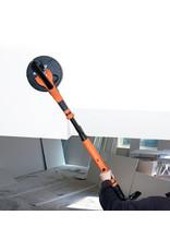 Evolution Power Tools Build Line HANDGEHALTENER TROCKENMAUER EB225 DWSHH