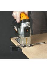 Evolution Power Tools Build Line JIG SAW RAGE 7-S