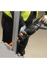 Evolution Power Tools Build Line RECIPRO ZAAG MACHINE R230 RCP