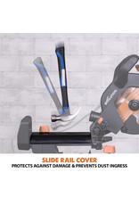 Evolution Power Tools Build Line   PROMO MEHRZWECK-GLEIT GEHRUNGSSÄGE RAGE - Rage R210 SMS+ + 1 GRATIS KLINGE