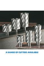 Evolution Power Tools Steel Line FOREUSE MAGNETIQUE EVO MAG 28