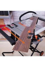 Evolution Power Tools Build Line TABLE SAW RAGE 5-S