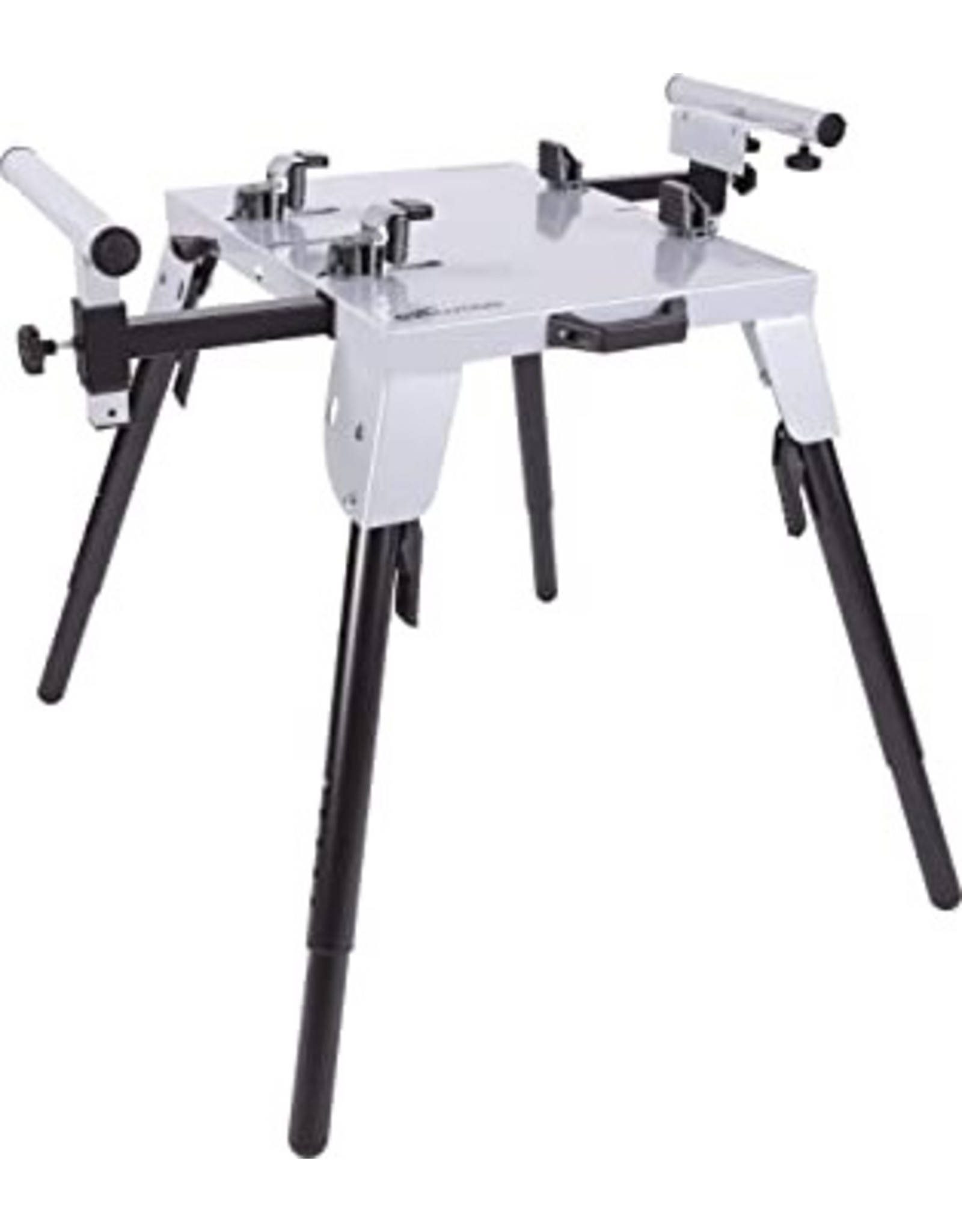 Evolution Power Tools Build Line CHOP SAW STAND UNIVERSAL FIT - CHOPSTAND