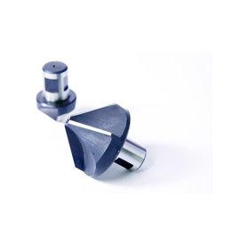 Evolution Power Tools Steel Line Countersink HTA57