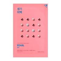 Pure Essence Mask Sheet Pearl