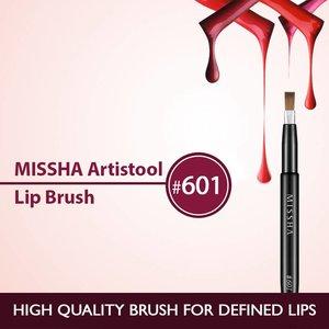 Missha Artistool Lip Brush 601