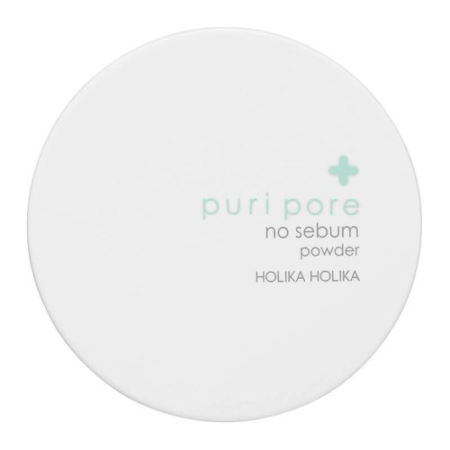 Holika Holika Puri Pore Nosebum Powder