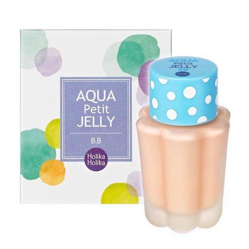 Holika Holika Aqua Petit Jelly BB SPF 20 PA++