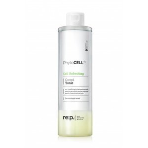 Re:p Phytocell Cell Refreshing Control Tonic