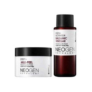 Neogen Milk-Peel & Balsamic Vinegar