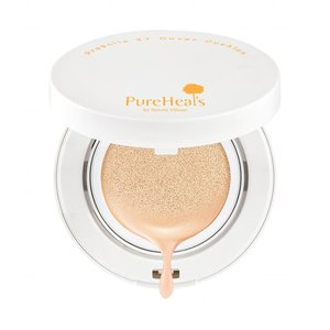 Pure Heal's Propolis 27 Cover Cushion