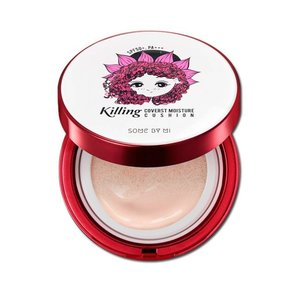 Some By Mi Killing Coverst Moisture Cushion *21