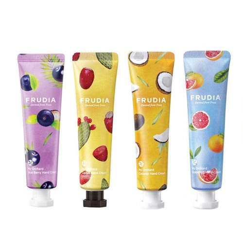 Frudia My Orchard Hand Cream