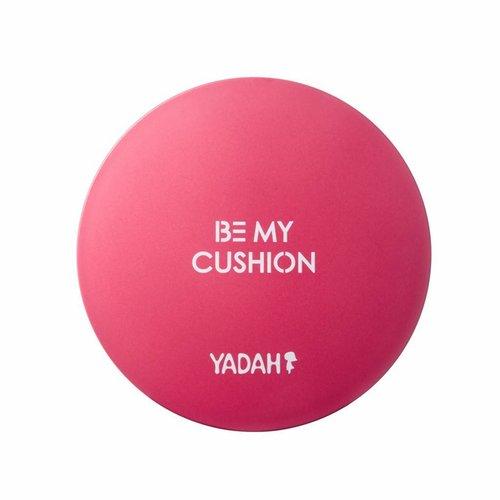 Yadah Be My Cushion SPF50+ PA+++
