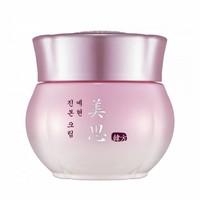 Misa Yei Hyun Cream