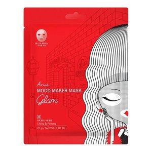 Ariul Mood Maker Mask Glam