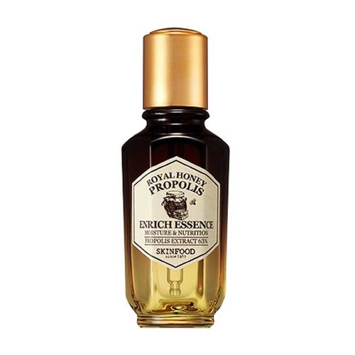 Skinfood Royal Honey Propolis Enrich Essence