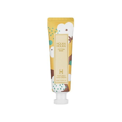 Holika Holika Perfumed Hand Cream