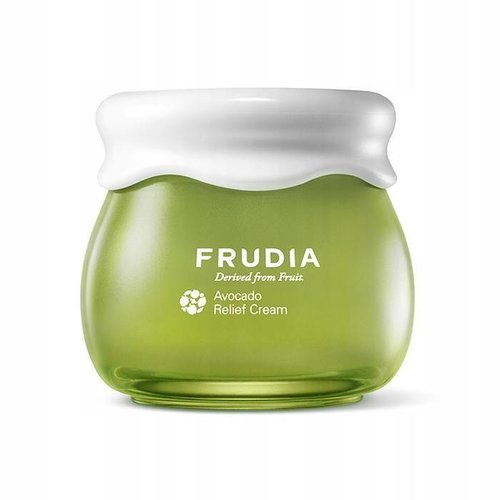 Frudia Avocado Relief Cream
