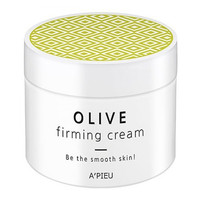 Olive Firming Cream