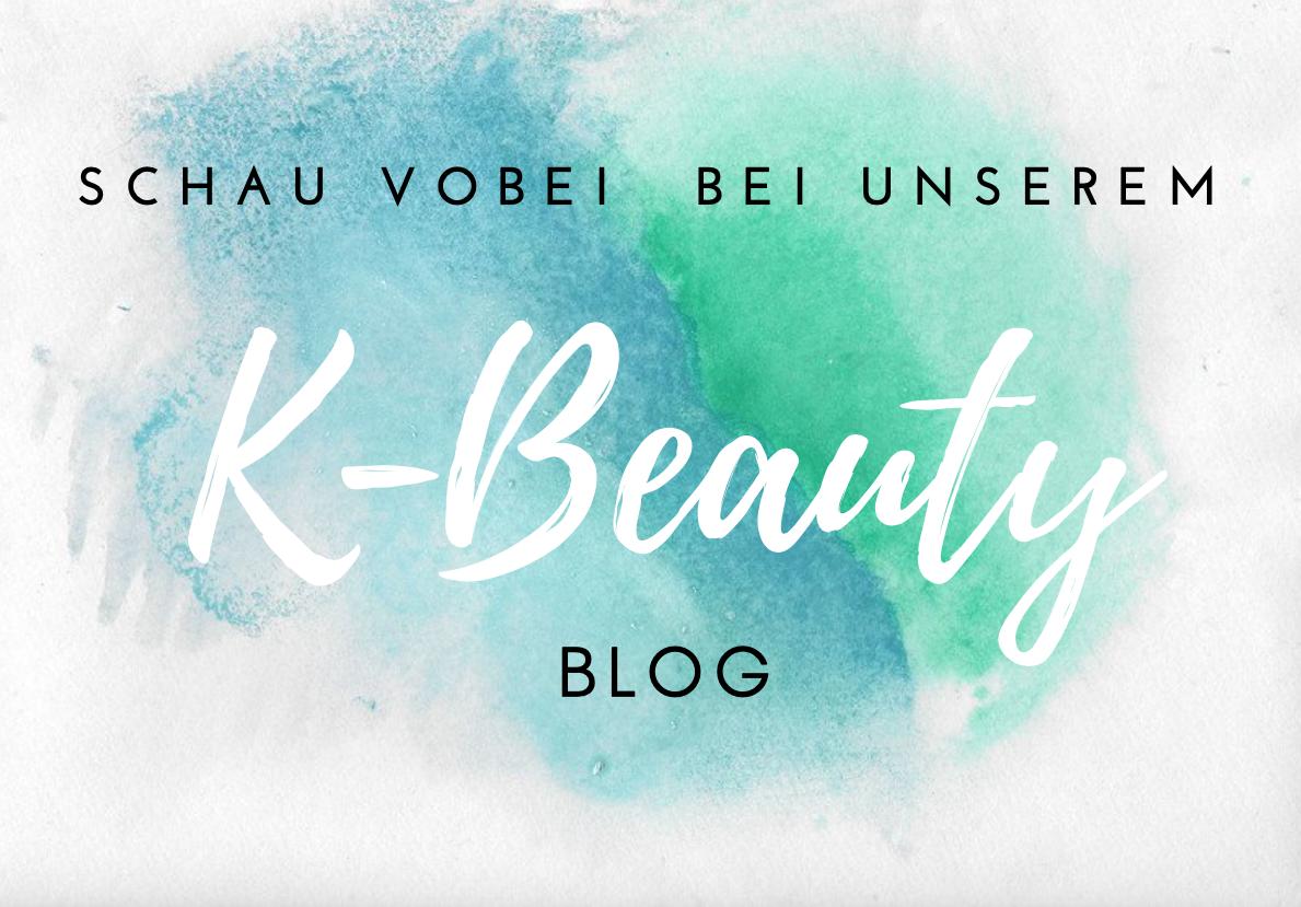 k-beauty-blog