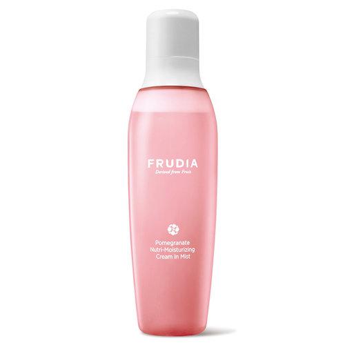 Frudia Pomegranate Nutri-Moisturizing Cream In Mist