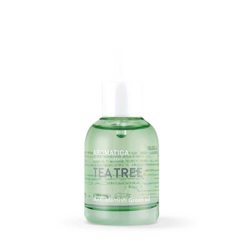 Aromatica Tea Tree Anti-blemish