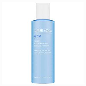 Missha Super Aqua Ice Tear Emulsion