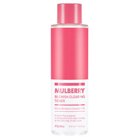 Mulberry Blemish Clearing Toner
