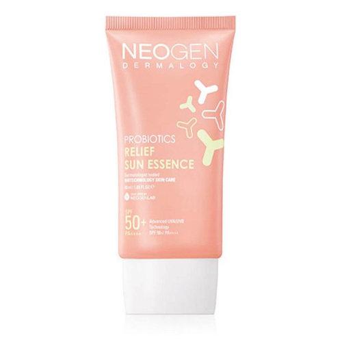 Neogen Probiotics Relief Sun Essence