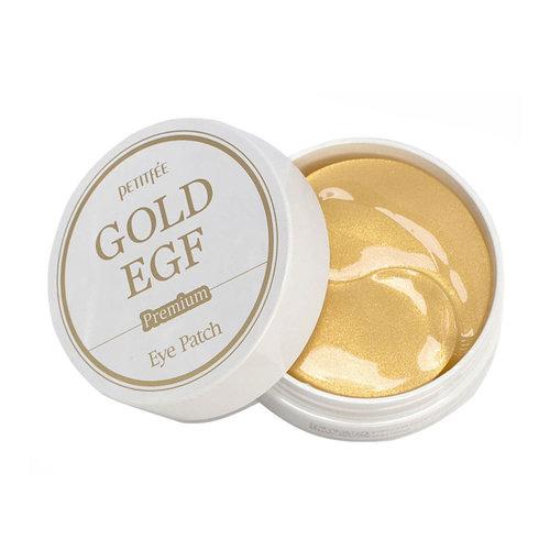 Petitfée Premium Gold & EGF Eye Patch