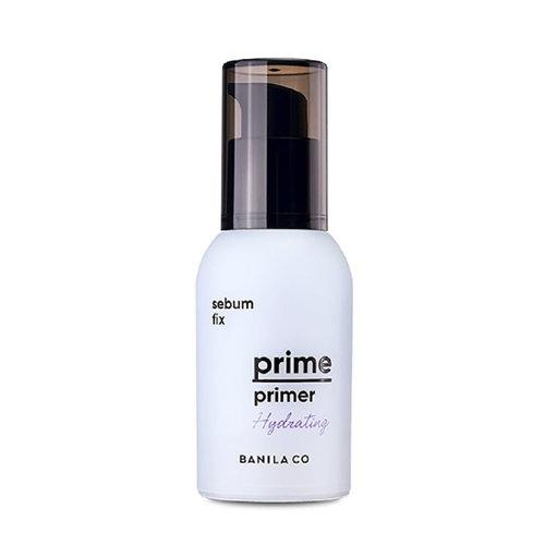 Banila Co Prime Primer Hydrating
