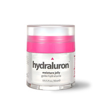 Hydraluron Jelly