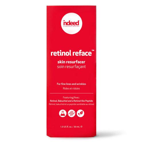 Indeed Labs Retinol Reface
