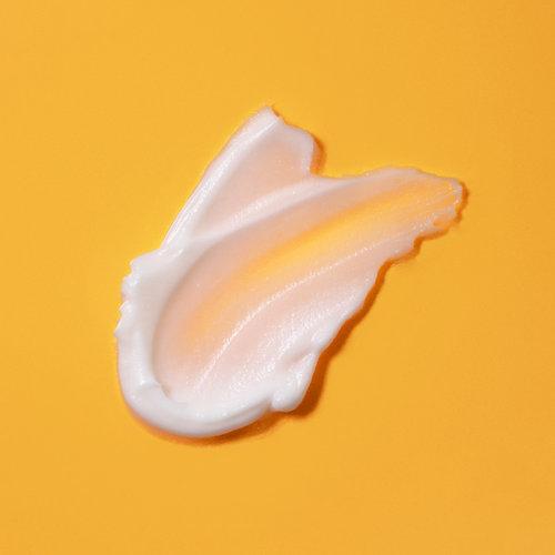 Indeed Labs Vitamin C24 Cream